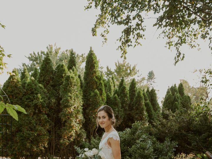 Tmx Sperger 104 51 1292109 160737922415700 Appleton, WI wedding photography