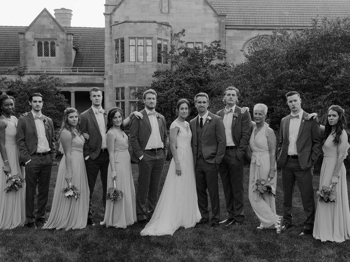 Tmx Sperger 132 51 1292109 160737922480669 Appleton, WI wedding photography
