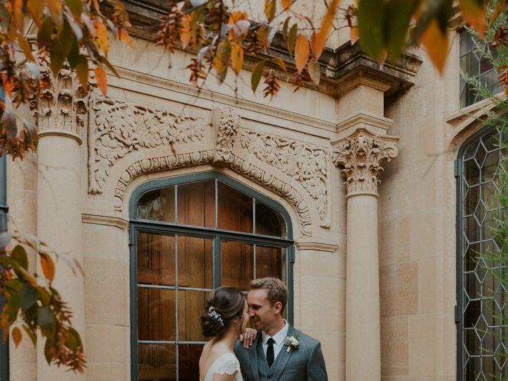 Tmx Sperger 173 51 1292109 160737922417784 Appleton, WI wedding photography