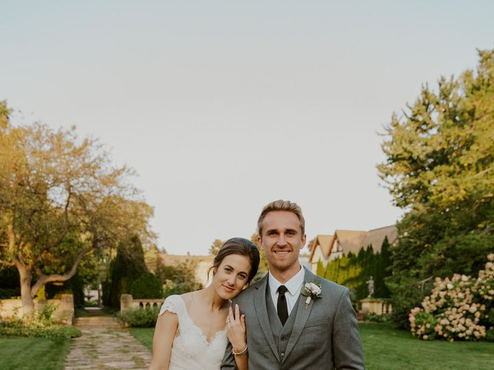 Tmx Sperger 174 51 1292109 160737922486393 Appleton, WI wedding photography