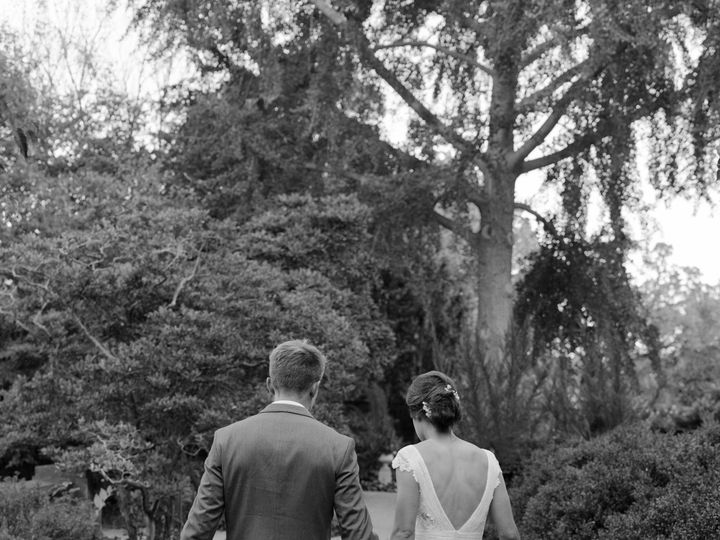 Tmx Sperger 184 51 1292109 160737922354953 Appleton, WI wedding photography