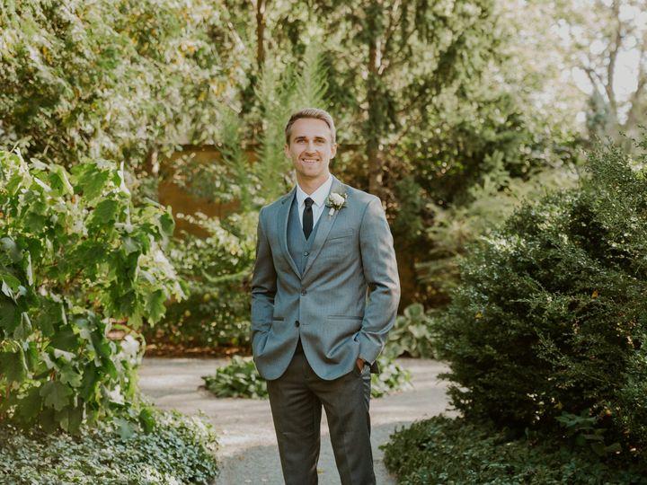Tmx Sperger 21 51 1292109 160737922668038 Appleton, WI wedding photography