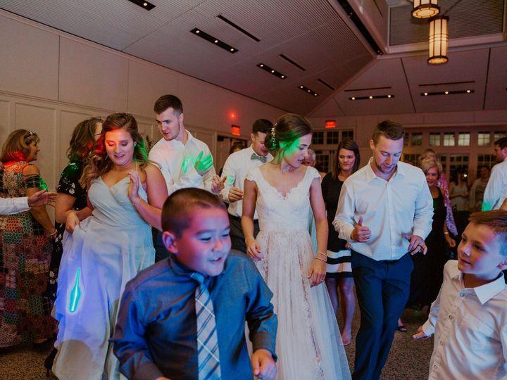 Tmx Sperger 237 51 1292109 160737922376873 Appleton, WI wedding photography