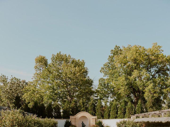 Tmx Sperger 36 51 1292109 160737922520862 Appleton, WI wedding photography