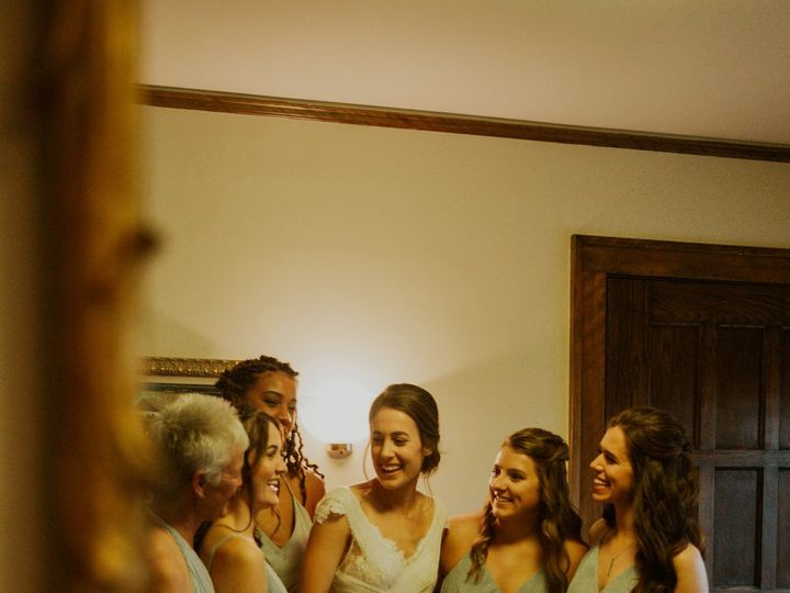 Tmx Sperger 46 51 1292109 160737922434991 Appleton, WI wedding photography