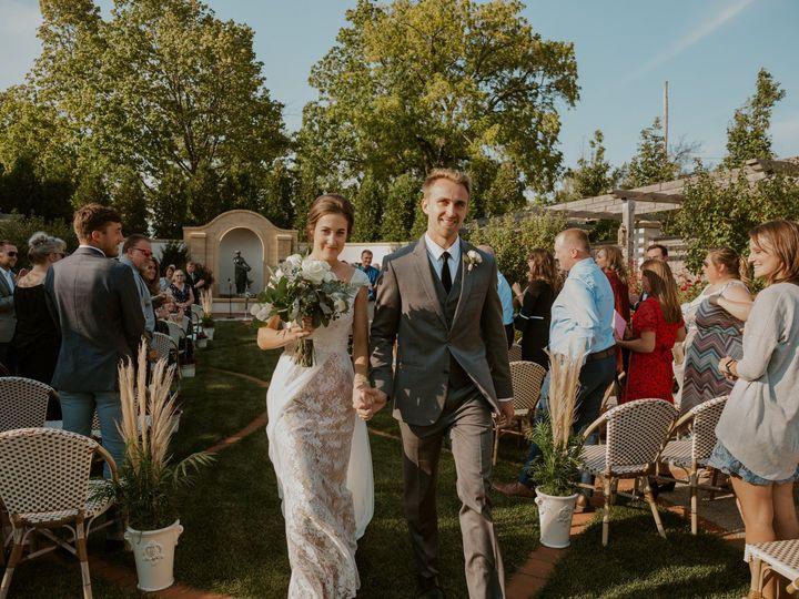 Tmx Sperger 82 51 1292109 160737922588055 Appleton, WI wedding photography