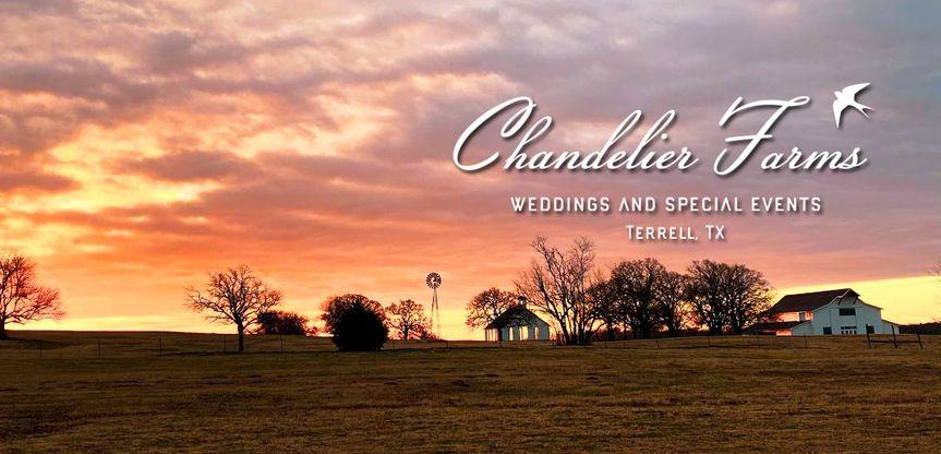 chandie sunset fb page 51 1883109 161117387562792