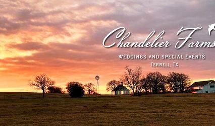 Chandelier Farms 1