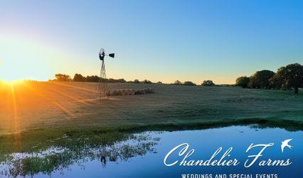 Chandelier Farms