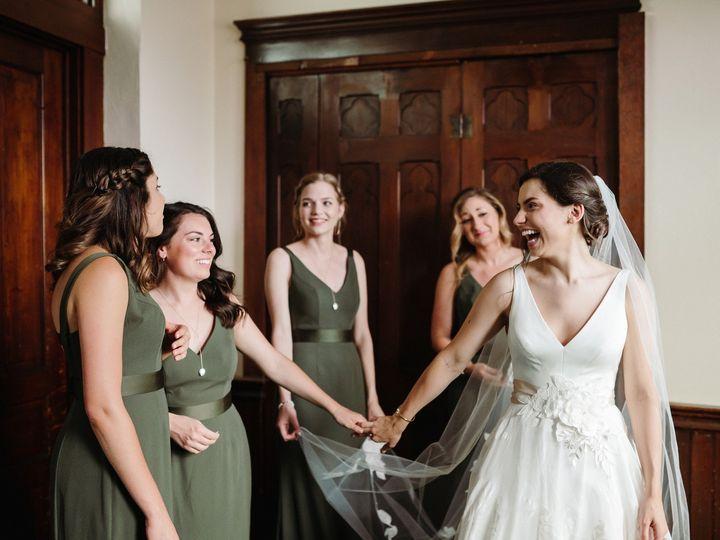 Tmx Alidaniel 05055 Websizejpg 51 1004109 159224906859354 Lexington, KY wedding photography