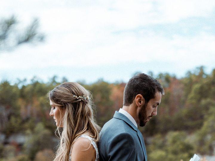 Tmx Alimark 01677 2 51 1004109 158163012899129 Lexington, KY wedding photography
