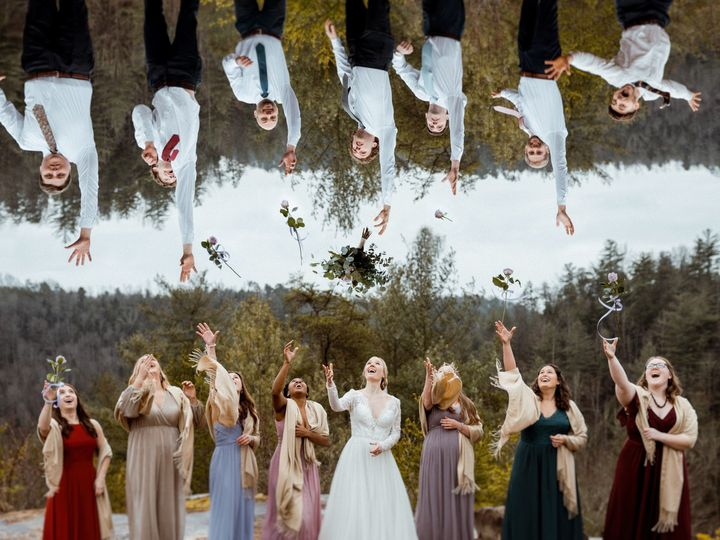 Tmx Bouquet Throw 51 1004109 158163071573042 Lexington, KY wedding photography