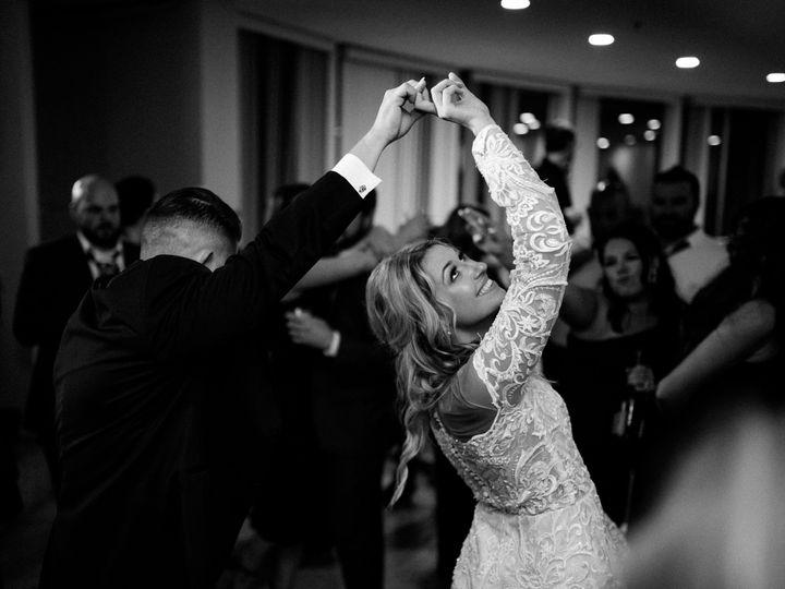 Tmx Caitlynchris 00188 51 1004109 158163025175764 Lexington, KY wedding photography