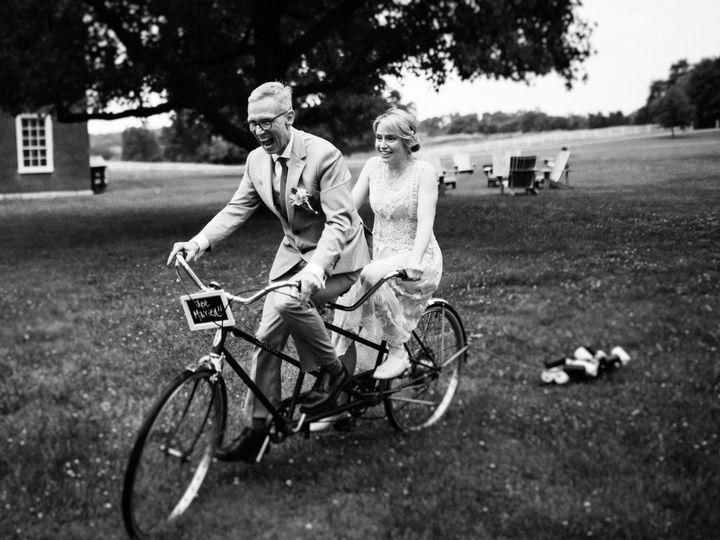 Tmx Davelori Bicycle 51 1004109 158163085659887 Lexington, KY wedding photography