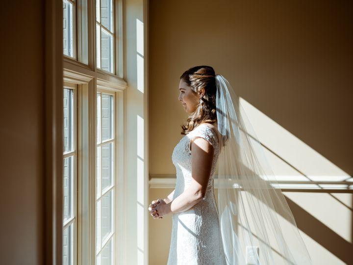 Tmx Drewmaddie 09038 51 1004109 1572452208 Lexington, KY wedding photography