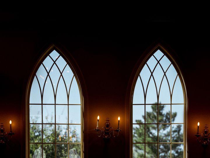 Tmx Drewmaddie Window 51 1004109 1572452208 Lexington, KY wedding photography