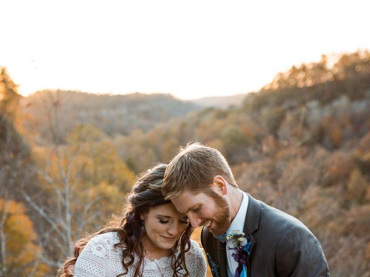 Tmx Dsc02375 51 1004109 157435483320282 Lexington, KY wedding photography