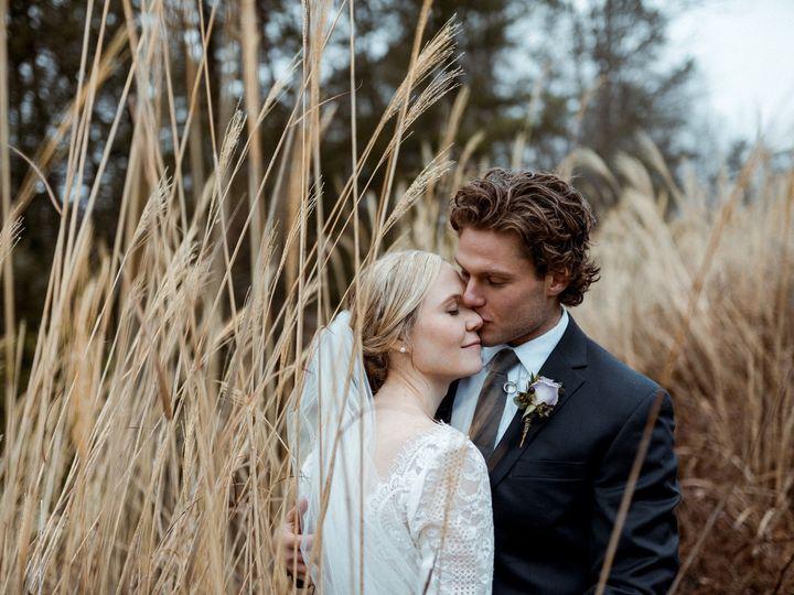 Tmx Jakealyssa 08138 51 1004109 158163007834765 Lexington, KY wedding photography