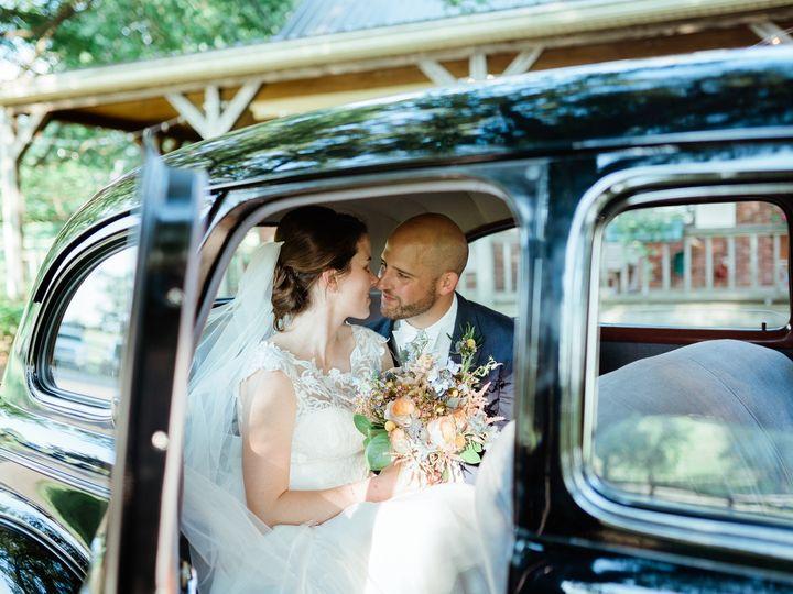 Tmx Kategary 03586 Website 51 1004109 159224921023899 Lexington, KY wedding photography