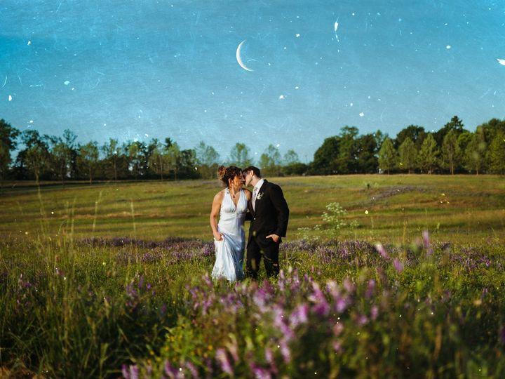 Tmx Racheleddie Field 51 1004109 159224882267631 Lexington, KY wedding photography