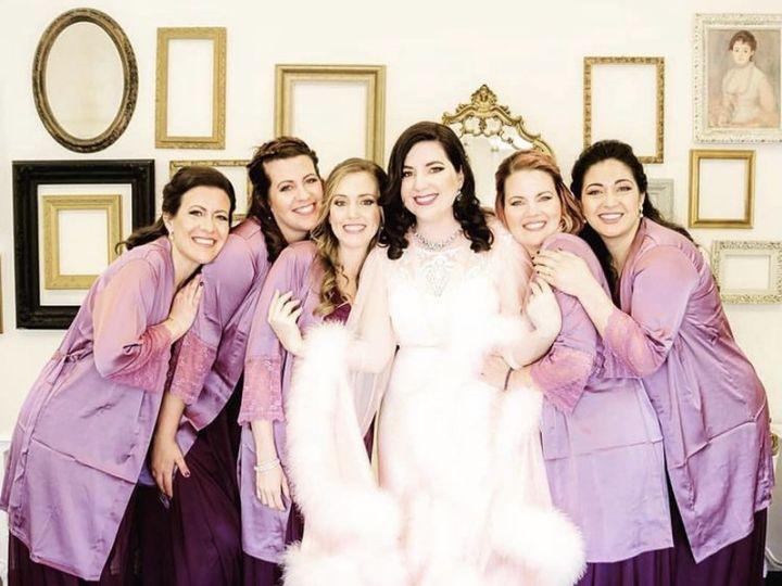 Tmx Image13 51 1114109 160754214378859 Tustin, CA wedding beauty
