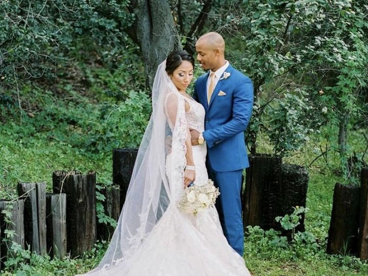 Tmx Image14 51 1114109 160754214685002 Tustin, CA wedding beauty