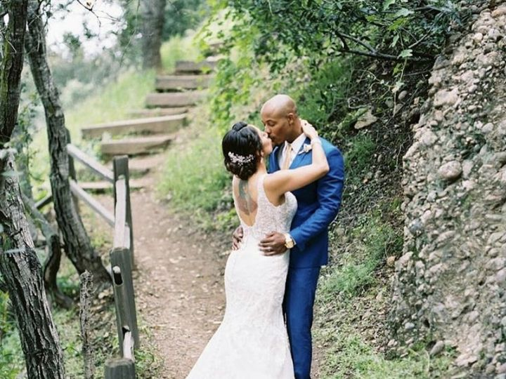 Tmx Image15 51 1114109 160754214758259 Tustin, CA wedding beauty