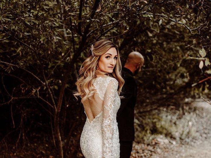 Tmx Image1 51 1114109 160754212497947 Tustin, CA wedding beauty