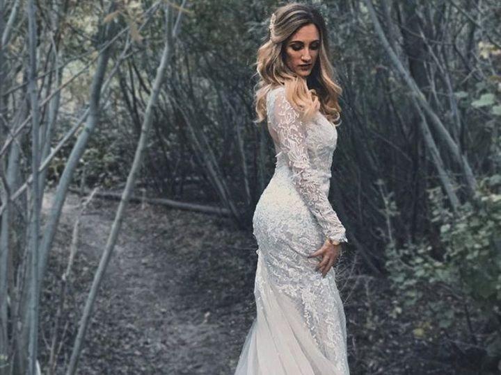 Tmx Image4 51 1114109 160754212934642 Tustin, CA wedding beauty