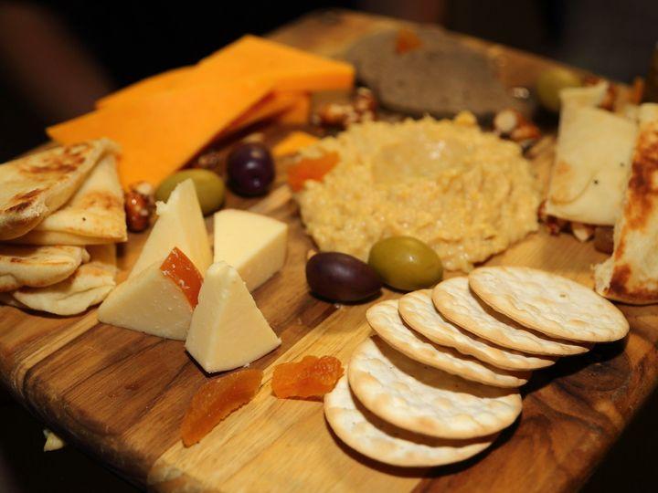 5c8a7953ff7ac762 1458249571479 cheese plate
