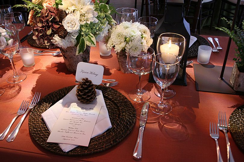 zucherman placesetting 51 1024109