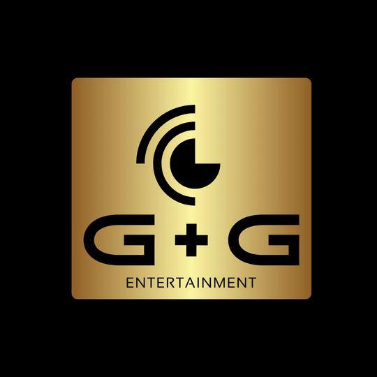padded logo 51 444109 1555873198