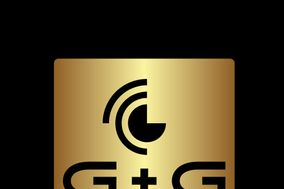 G & G Entertainment