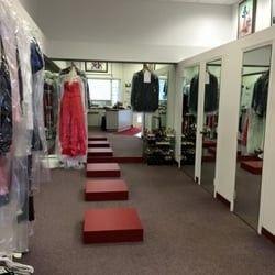 Tmx 1481579134564 Ls 1 Rochester wedding dress