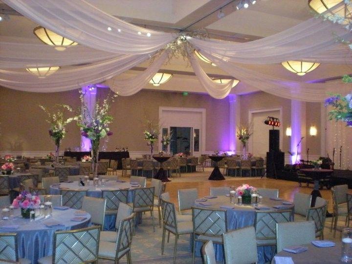 Belo Mansion & Pavilion