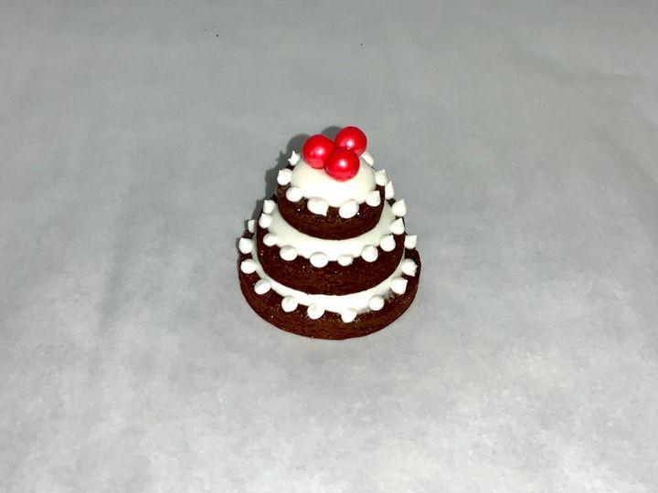 Tmx 238ae0c9 98ba 4949 Beaa 0065eeda2097 51 1925109 158067057481021 Dallas, GA wedding cake
