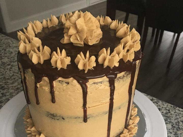 Tmx 7033425c 6a62 4d68 B9da D9739581f992 51 1925109 158040786129328 Dallas, GA wedding cake