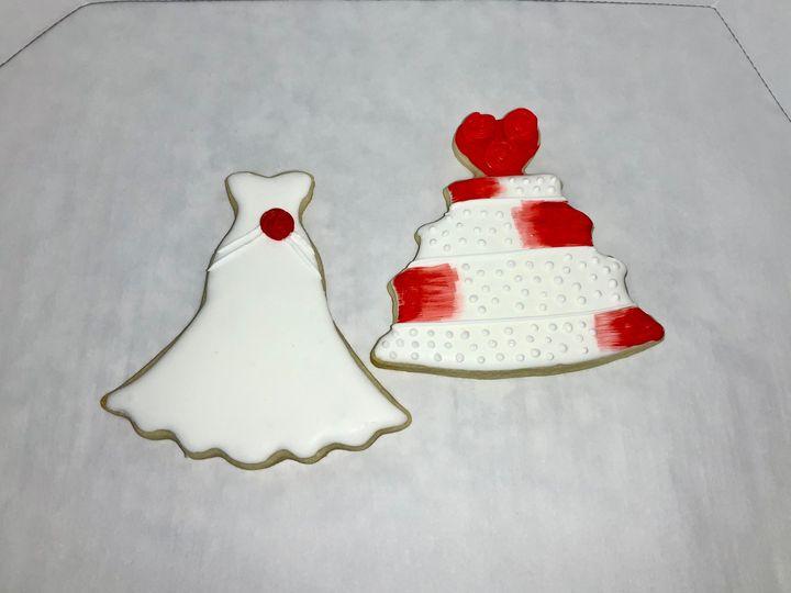 Tmx 81bbff00 Eefe 4c7e 89e1 670f99deac5b 51 1925109 158040589691677 Dallas, GA wedding cake