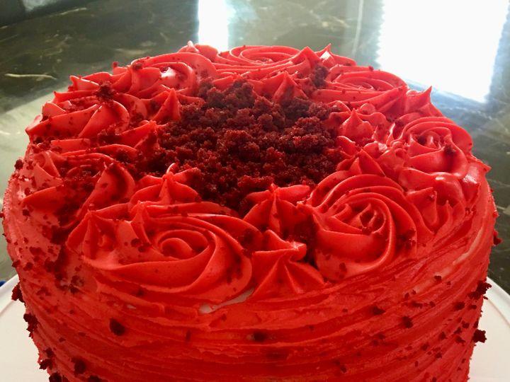 Tmx A47dbc59 B2f4 4906 984d Ac7305e94829 51 1925109 158040786466551 Dallas, GA wedding cake