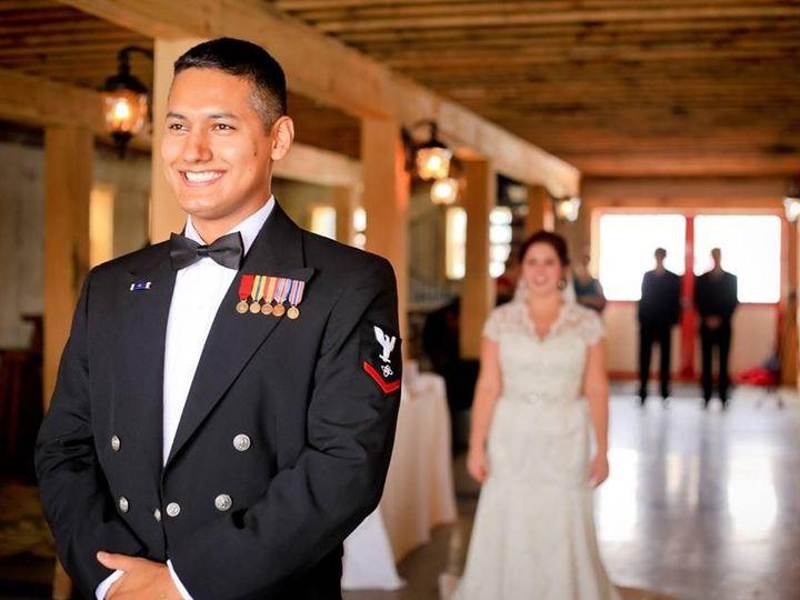 Tmx 1510948892314 Image Ellsworth, Minnesota wedding venue