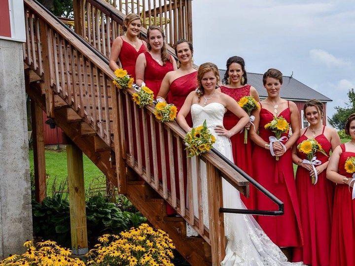 Tmx 1510948940536 Image Ellsworth, Minnesota wedding venue