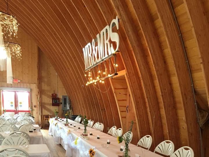 Tmx 1510951102475 Image Ellsworth, Minnesota wedding venue