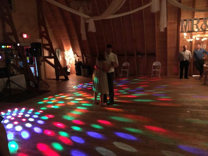 Tmx 1510951409326 Image Ellsworth, Minnesota wedding venue
