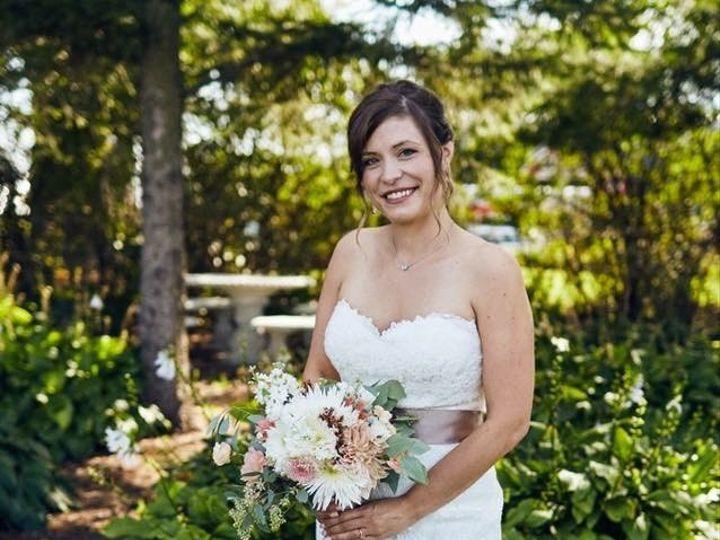 Tmx 1510951449509 Image Ellsworth, Minnesota wedding venue