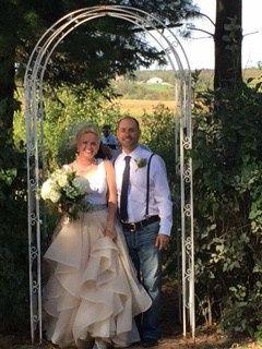 Tmx 1511282215510 Bj8 Ellsworth, Minnesota wedding venue