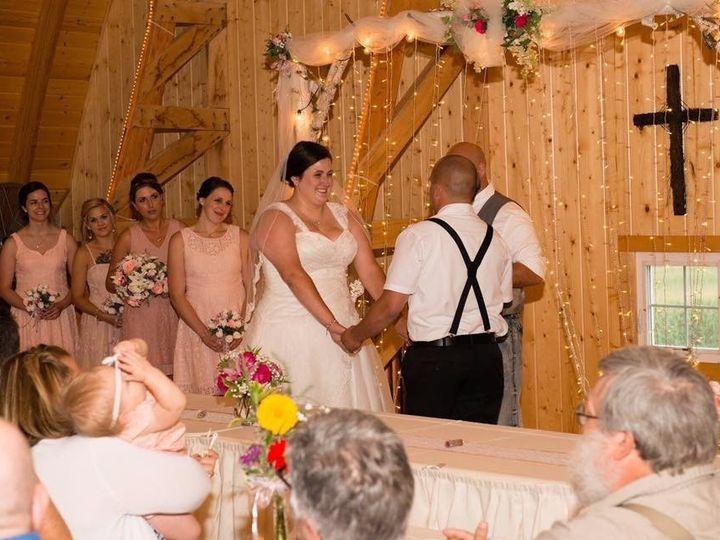 Tmx 1511406061944 7002f5cc B9b8 41f2 9062 5a3ac5633fd4 Ellsworth, Minnesota wedding venue