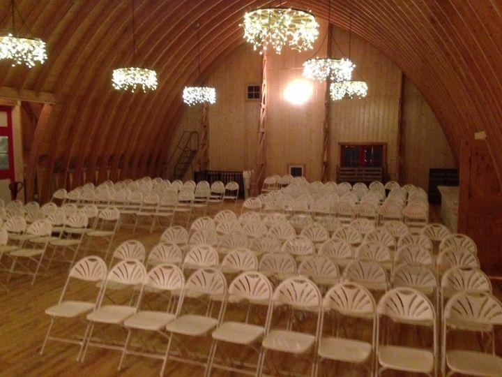 Tmx 1511406079979 F406cf05 Ce1c 4350 B9f9 833311d941d9 Ellsworth, Minnesota wedding venue