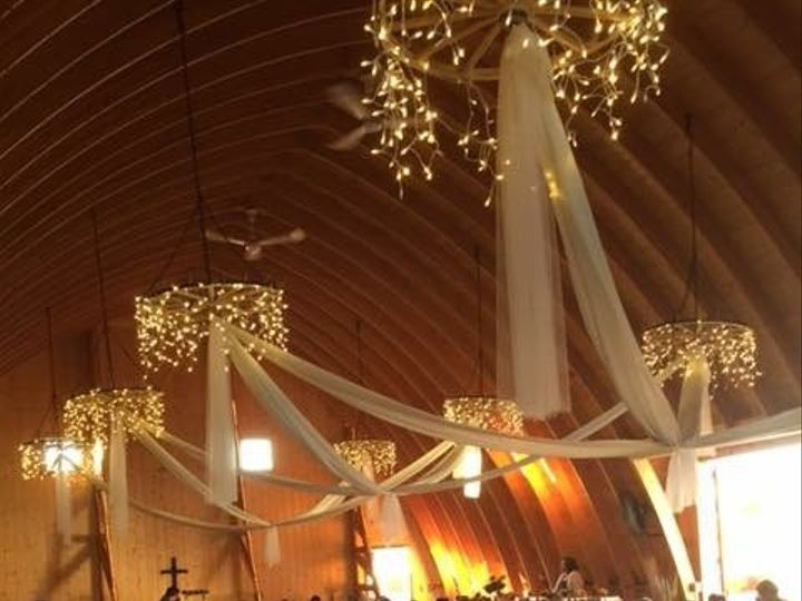 Tmx 1511406104473 E82134dd F117 4c17 Ab18 2bb2e761005f Ellsworth, Minnesota wedding venue