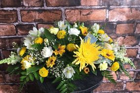 Plattsburgh Flower Market