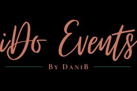 iDo Events by DaniB